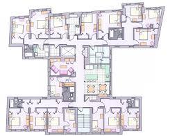 small hospital floor plans guest house floor plans valine