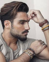 haircuts for latin men 2015 86 best mlhc mens hair styles images on pinterest men s haircuts