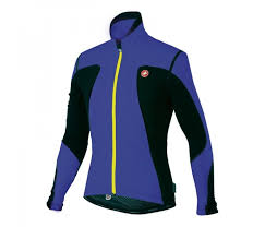 cycling jacket blue leggerezza cycling jacket vest blue
