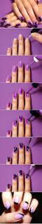 best 25 color block nails ideas on pinterest pastel nail art