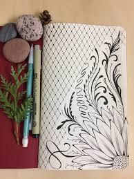 terri u0027s notebook designer and illustrator