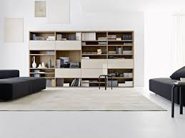house storage general living room ideas room storage cabinets tiny house storage