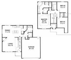 1600 Square Foot Floor Plans House Plans From 1500 To 1600 Square Feet Page 3