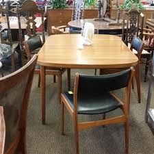 Danish Modern Furniture Seattle by The Salvation Army 23 Reviews Thrift Stores 1010 4th Ave S