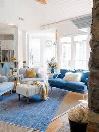 keeping room ushering in fall with small simple decor ideas duke manor farm