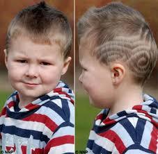 cute 2 year old hairstyles fir boys 2 year old haircut boy best hair cut 2017