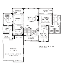house plans with finished walkout basements walkout basement archives page 3 of 5 houseplansblog
