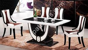 Dining Table India Home Design Dining Table India Dining Table Indian Price Indian