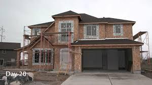 salisbury homes floor plans utah home builder utah home builder by salisbury homes youtube
