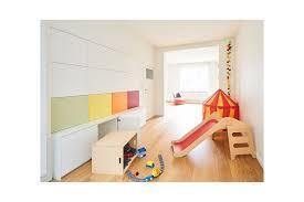 chambre enfant sur mesure placards de couleur sur mesure pour chambre d enfant