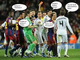 imágenes del real madrid graciosas memes y chopeos del barça madrid clásico 29 n
