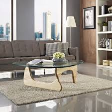 Coffee Table Decorations Living Room Beautiful Square Glass Coffee Table Decor With