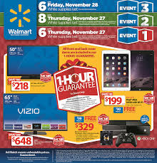 best black friday deals on mobiles best walmart black friday 2014 deals
