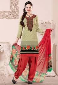 dress design images dress design asf 012 online darzi online stitching