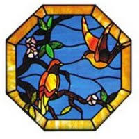 stained glass supplies l bases stained glass stained glass supplies stained glass tools southern