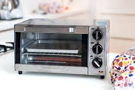 Best Mini Toaster Oven Best Bud Buy Small Toaster Oven Reviews