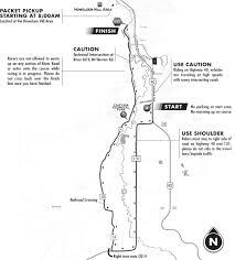 Glenwood Springs Colorado Map by 100 Steamboat Springs Colorado Map Mls 170066 35 Highland