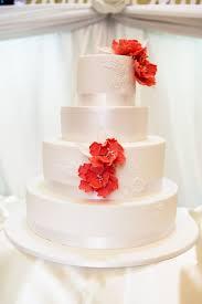 greeks v italians at diana u0026 john u0027s european wedding in melbourne