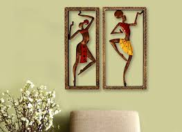 Wire Tree Wall Hanging Home Decor Indian Handicraft Products Online Wall Hanging Home Decor Showpiece