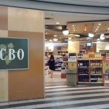 lcbo wine spirits 5095 yonge willowdale
