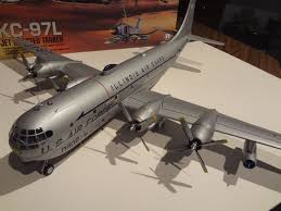72 best scale model aircraft images scale models