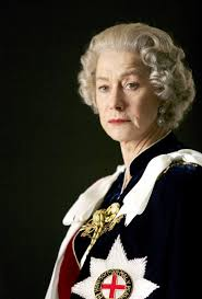 helen mirren to reprise her oscar winning role as the queen of
