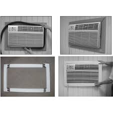 sears air conditioners window air conditioner fan u0026 heater parts u0026 accessories air