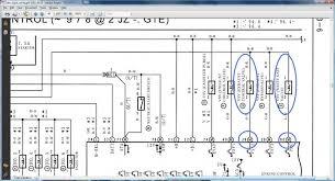 2jzgte wiring harness made easy gandul 45 77 79 119