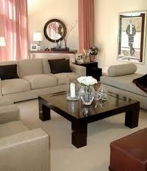 celebrate home interiors 43 best d d interiors images on denver remodeling