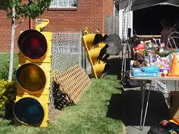 lights for sale traffic lights for sale road signs