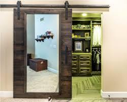 Interior Closet Sliding Doors Installing Closet Sliding Doors The Door Home Design