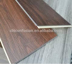 chic click lock vinyl plank flooring do i need to glue vinyl