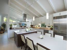 home design center oahu homeowners design center inc blinds shades shutters honolulu hi