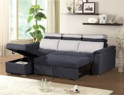 Sofa Sets Designs And Colours China Living Room Colours China Living Room Colours Manufacturers
