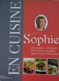je de cuisine 1 livre de cuisine 3 recettes archives les recettes de mélanie