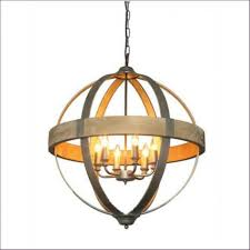 interiors white chandelier dining room orb with crystal
