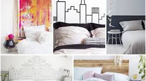 home design alternatives valuable design alternatives to a headboard home design