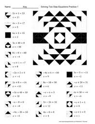 87 best solving equations images on pinterest solving equations