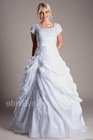 mormon wedding dresses modest wedding dresses lds lace naf dresses