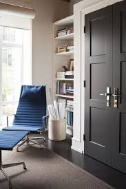 Interior Door Designs For Homes by Best 25 Interior Doors Ideas Only On Pinterest White Interior