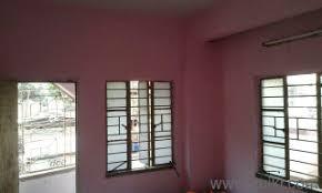 1 bhk 400 sqft apartment flat in kolkata for rent at rs 5 500