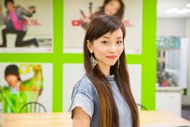 introducing asahi sasaki youtube star and u201cmakeup performance artist u201d