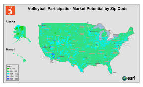 Bloomington Ca Map Olympic Sports Part 2 U2013 Where Are Likely Places The Next Olympians