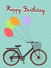 free printable birthday kids cards create and print free