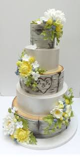 wedding cakes unusual awesome wedding cakes ideas more ideas of
