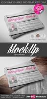 396 best design mockups images on pinterest mockup mock up and