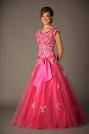 modest formal dresses for juniors select widely attracted modest prom dresses watchfreak