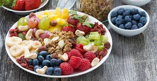 don u0027t ignore that fibre in your diet plan my health blogs