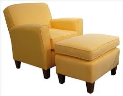 Furniture Upholstery Cleaner Best 25 Clean Upholstery Ideas On Pinterest Diy Upholstery
