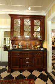Wet Bar Cabinet Ideas Kitchen Bar Cabinet Ideas U2013 Valeria Furniture